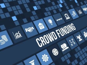 Equity Crowdfunding Overview
